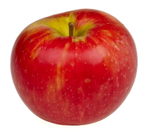 it's one heck apple - wikipedia