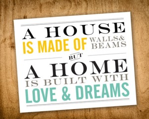 taken from http://ericreativelifestyles.com.au/blogs/eri-creative-lifestyles/14887669-we-can-transform-your-house-into-a-home